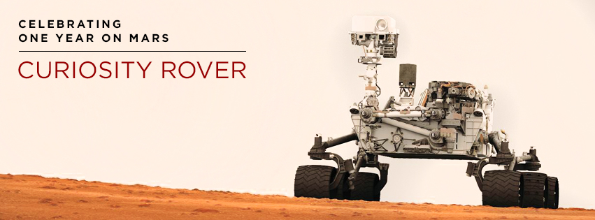 curiosity-fb-cover.jpg