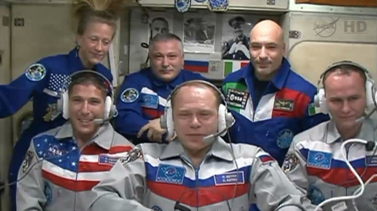Expedition 37.jpg