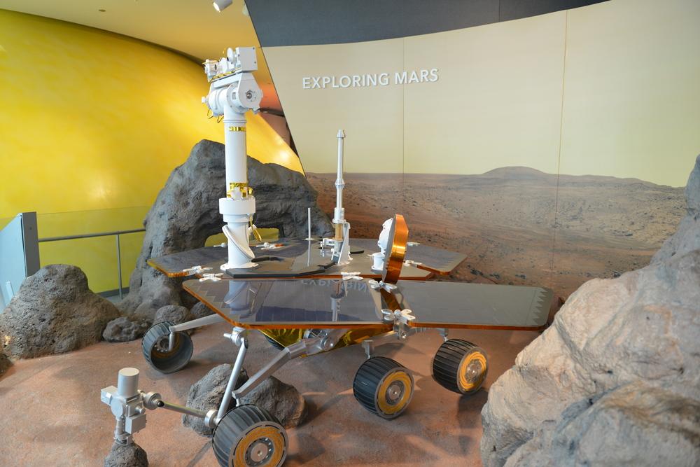 Solar System-Exploring Mars.jpg