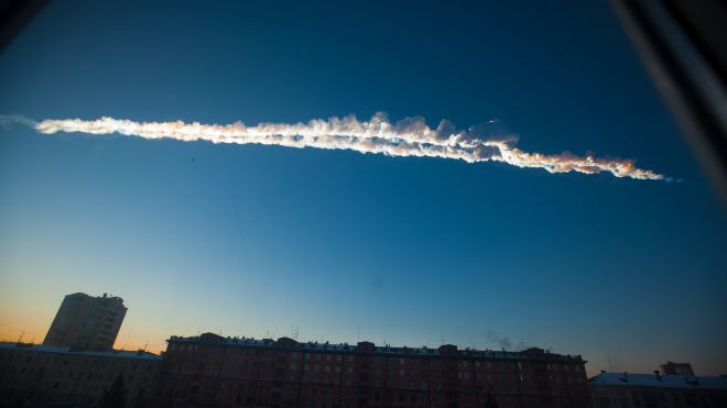 Russia Meteorite 2013 8.jpg
