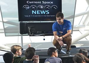 Space_News_Thumb.jpg