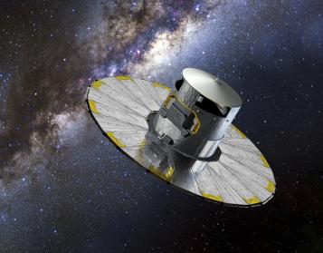 Gaia_spacecraft.jpeg