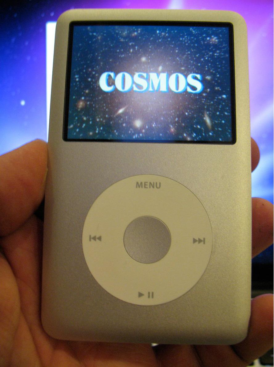 cosmosIpod.jpg