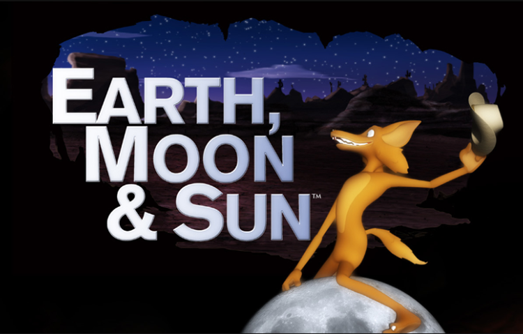 Earth_Moon_Sun.png