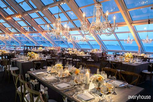 Cafe Galileo's Wedding Dinner.jpg
