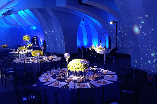 Non Profit Dinner Welcome Gallery.jpg