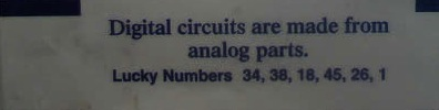 digital-circuits1.jpg
