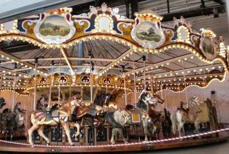 Janes-Carousel-NYC-046-470x318.jpg