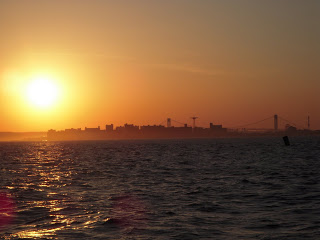Sunset+on+Coney+Island+from+Fishing+Boat+4.JPG