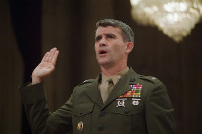19870707_Oliver_North_Sworn_In.jpg