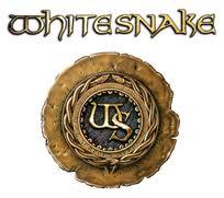 Whitesnake_logo2.jpg