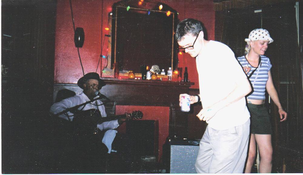John & Robert Belfour.jpg