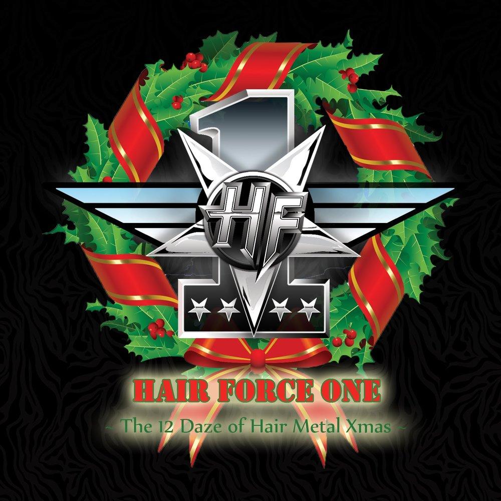 hair metal xmas.jpg