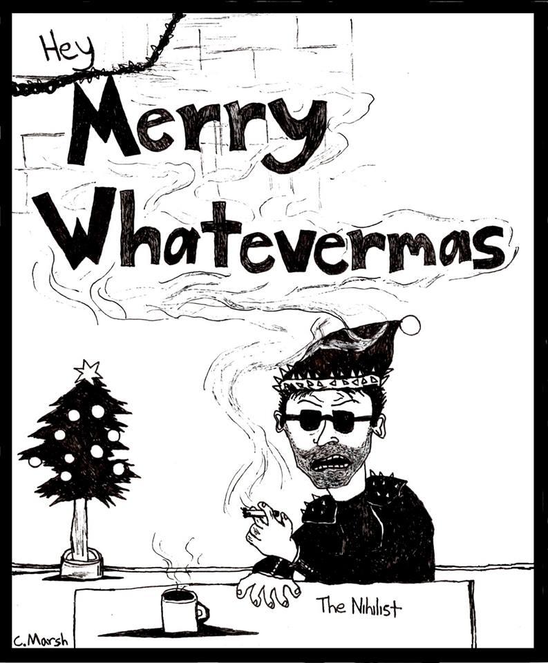 Nihilist Christmas card.jpg