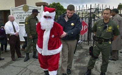 santa_arrested_1324045757-cropped.jpg