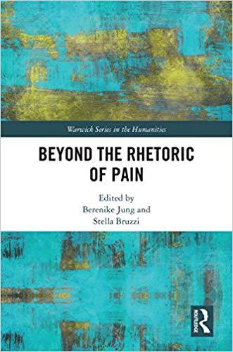 Beyond the Rhetoric of Pain Cover.jpg