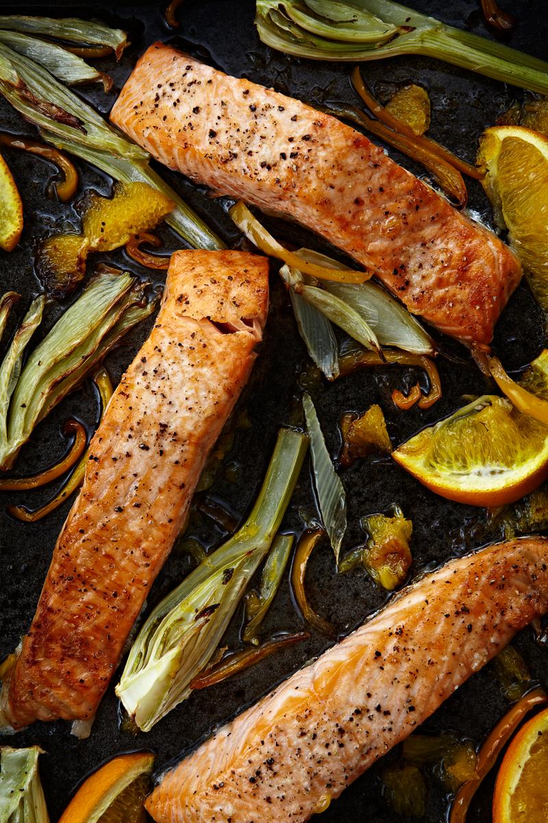 130812_SGFoodTest_Salmon.jpg