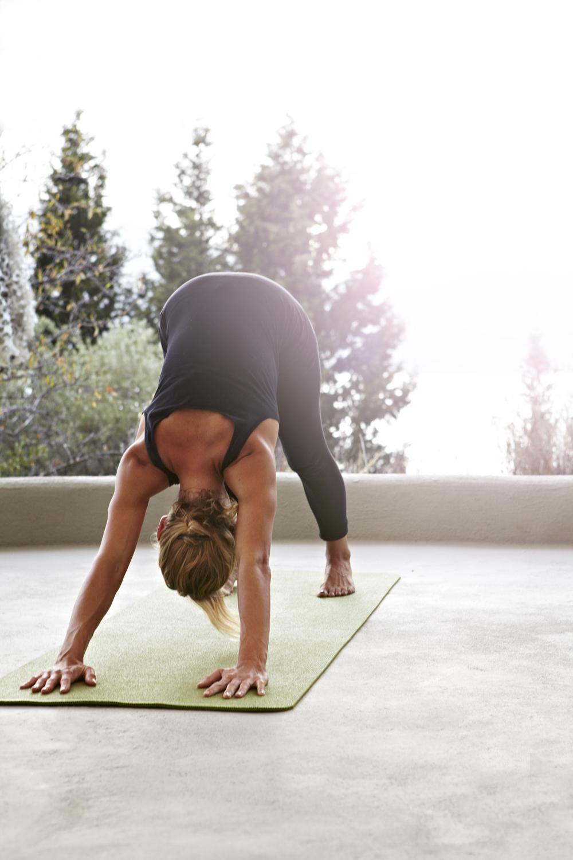131007_SilverIsland_Yoga_F.jpg