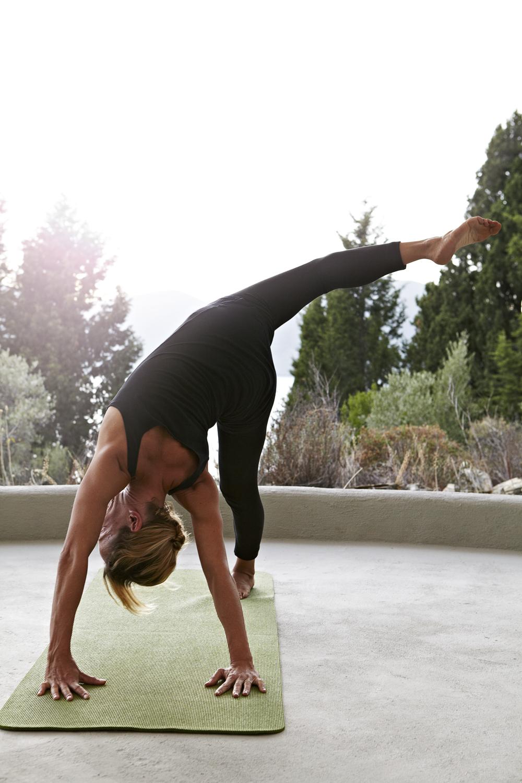 131007_SilverIsland_Yoga_G.jpg