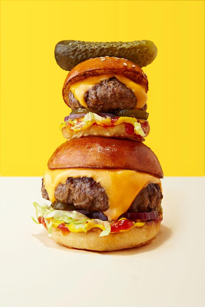 131114_MotherFlippers_Cheeseburgerstack.jpg