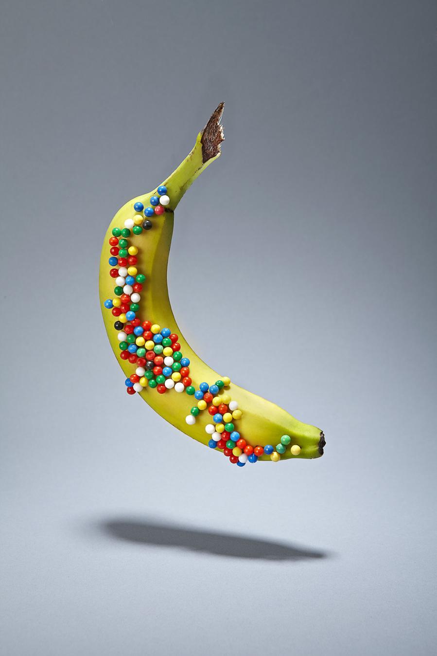 121218_JT_Banana.jpg