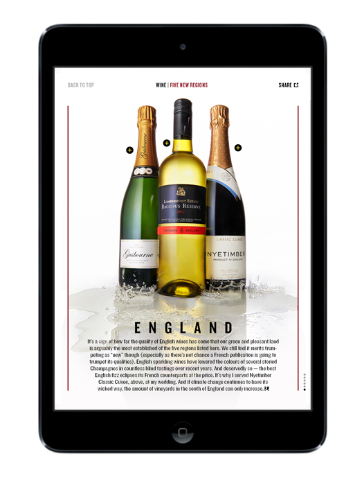 food-photographer-london-photography-advertising-editorial-packaging-pr-foodporn-wine-esquire-champagne-prosecco-bubbly-vino-white-background-product-reflection-low-angle-wide-angle-hero-reflection-glass-4.jpg