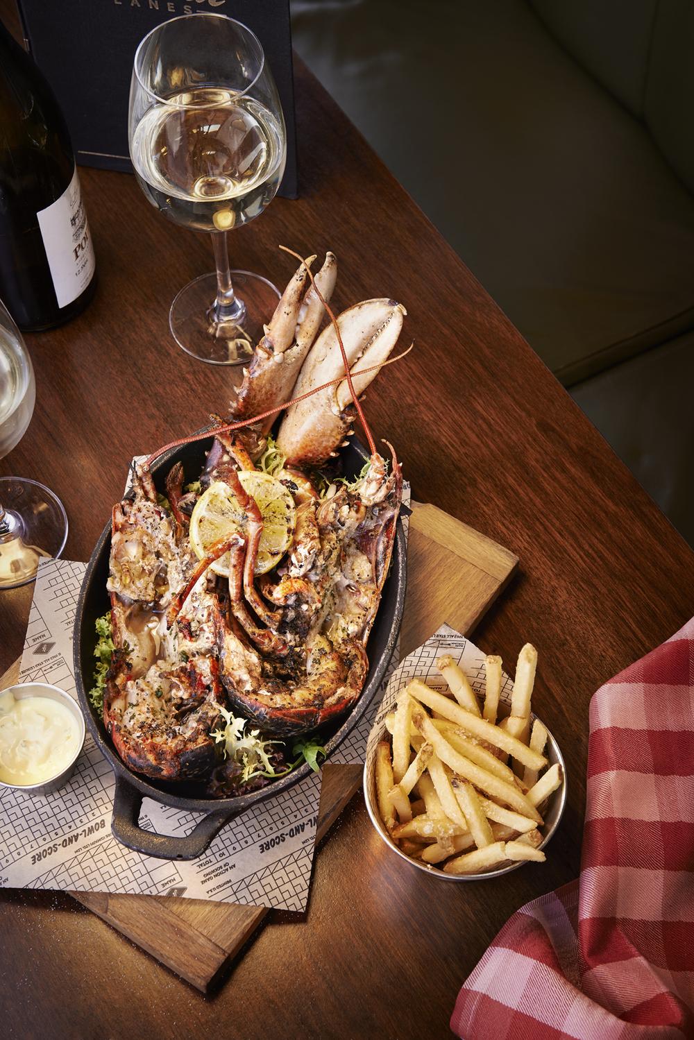 140722_AllStarLanes_Lobster.jpg