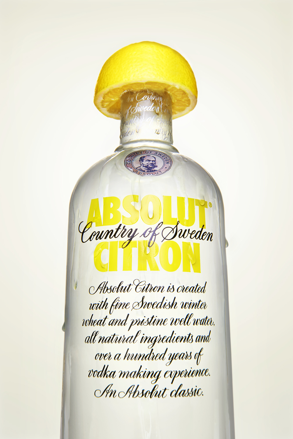140811_AbsolutCitronRT.jpg