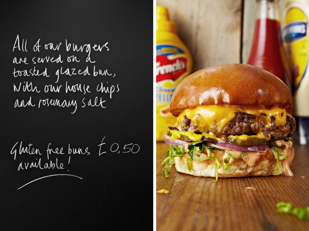 american tribute mustard burger sauce food photography london food photographer london recipe advertising cook book cook editorial packaging design graphic bold bright vibrant lighting lit flash photoshop still life photographer photography still-life still-life restaurant restaurants cafe eating eat  dinner lunch breakfast meal cooking burger honest hand tray bowl greaseproof grease proof cheese fries fries chip chips triple cooked double twice salt rosemary apron hands pickle brioche cheese cheddar patty melt ooze gerkhin pickle gherkin onion red chutney said shiny gloss delicious hungry honest muffin egg drip sausage bacon ketchup sauce red tomato patty breakfast break fast morning shiny glossy fast food gluttony gluttonous english drip yolk rustic break falling  food photography london food photographer london recipe advertising cook book cook editorial packaging design graphic bold bright vibrant lighting lit flash photoshop still life photographer photography still-life still-life restaurant restaurants cafe eating eat   dinner lunch breakfast meal cooking burger honest hand tray bowl greaseproof grease proof cheese fries fries chip chips triple cooked double twice salt rosemary apron hands pickle brioche cheese cheddar patty melt ooze gerkhin pickle gherkin onion red chutney said shiny gloss delicious hungry