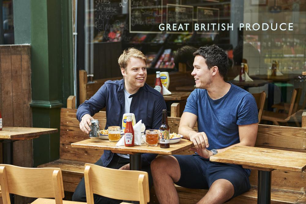 food-photographer-london-photography-advertising-editorial-packaging-pr-foodporn-honest-burgers-restaurant-cookbook-recipe-cook-book-cheeseburger-owners-tom-barton-phil-eeles-philip-brixton-eating-sharing.jpg