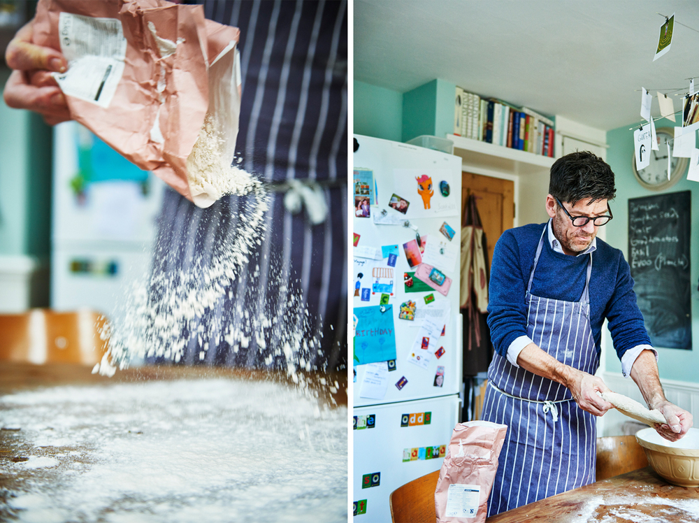 food-photographer-london-editorial-advertising-photography-recipe-russell-norman-esquire-kitchen-baking-bread-cookbook-book-cook-travel-lifestyle-kitchen-photography-bread.jpg