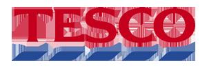 Tesco-Logo-Colour.png