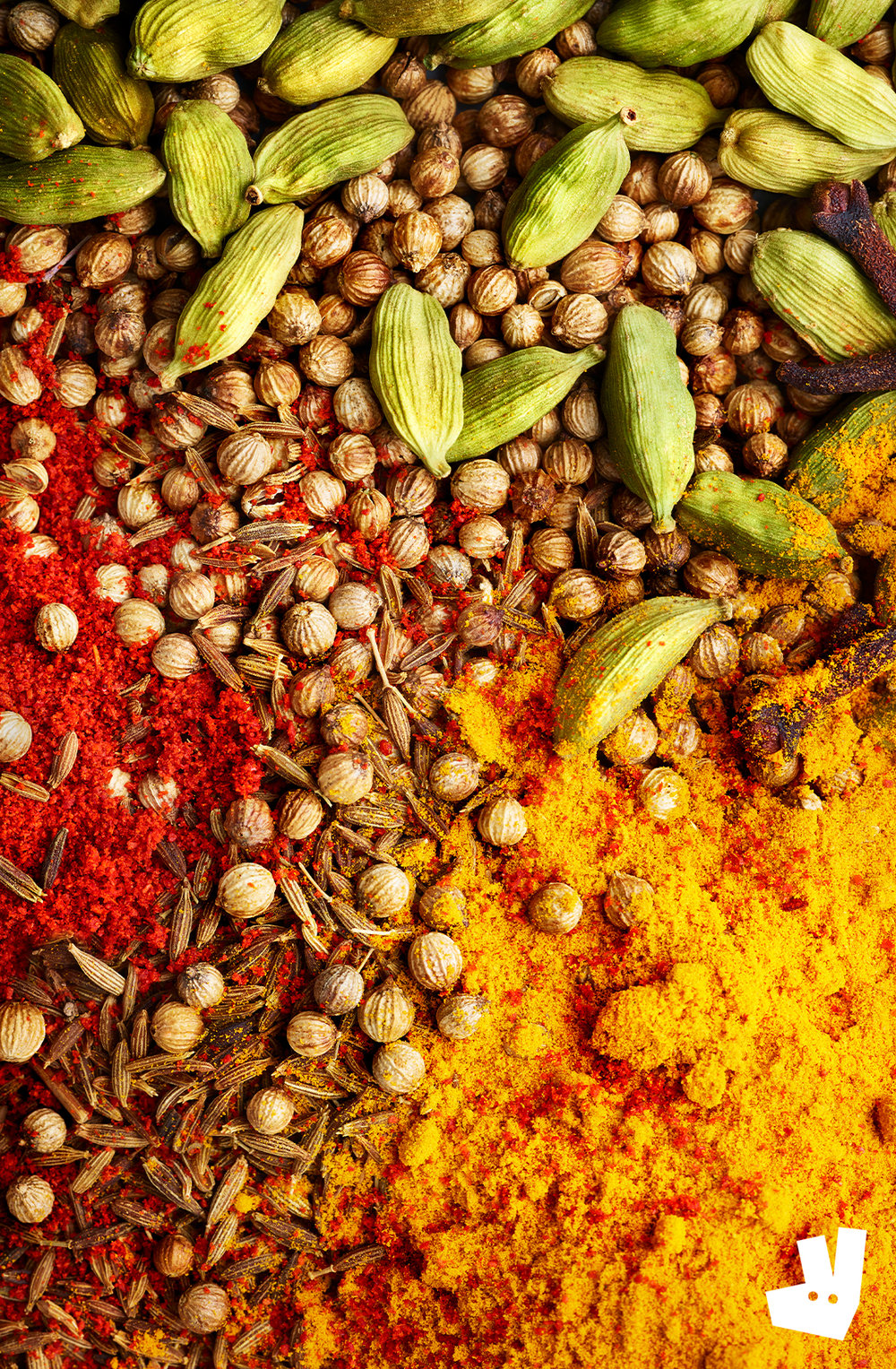 food photographer photography london uk photos england europe eat dinner lunch breakfast brunch tasty delicious drinks cocktails restaurant recipe cookbook cocktail advertising deliveroo take away fast delivered curry indian lamb naan bread chilli coriander cumin tomato spice spicy hot jalfrezi bhuna rogan josh vindaloo korma india cardamom turmeric