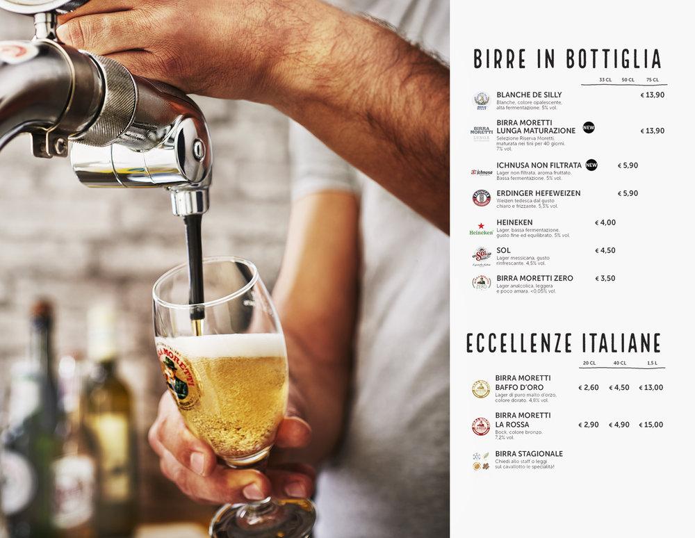 170926_Roadhouse_Beer2LOGOS.jpg
