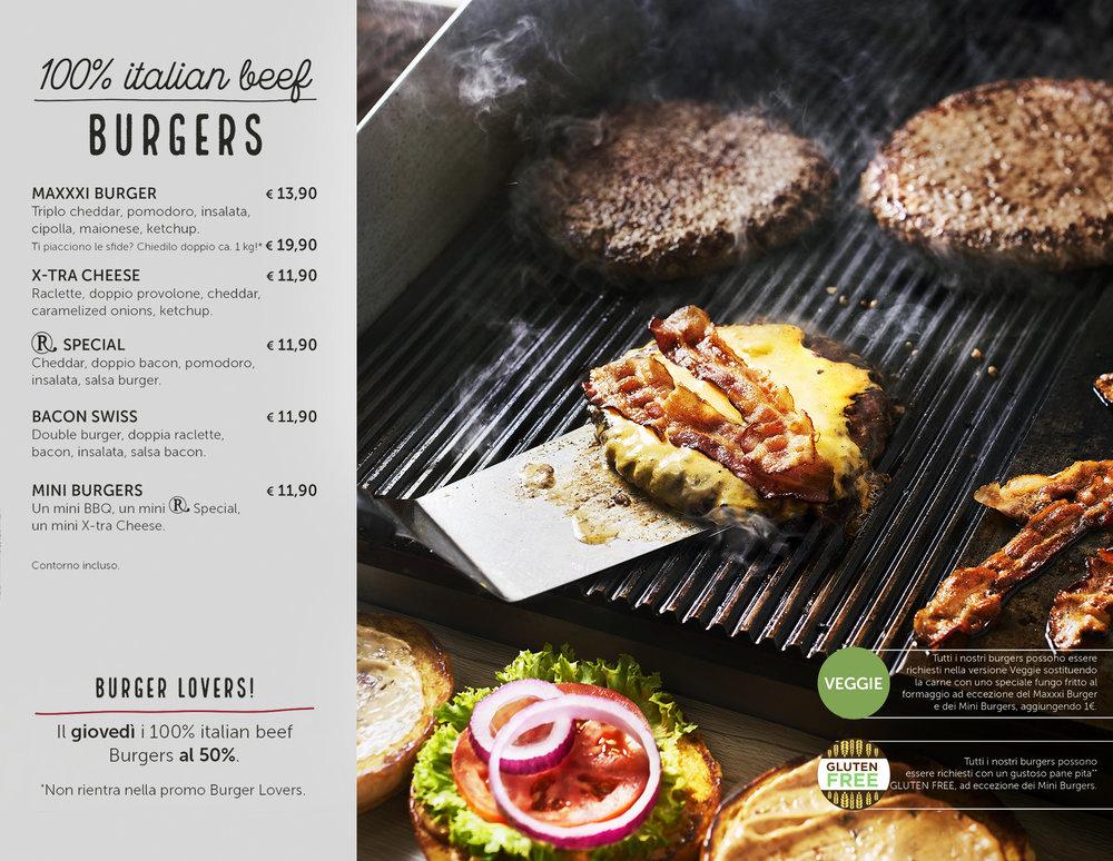 170926_Roadhouse_BurgersFLOGOS.jpg