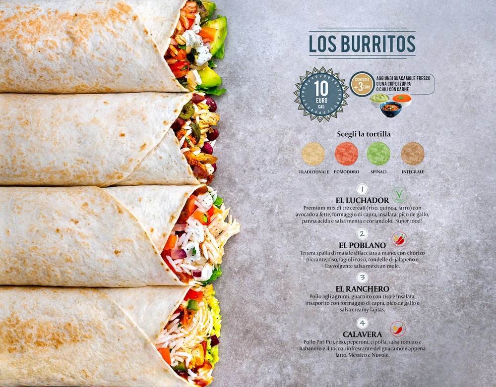 171107_Calavera_Burritos_Menu.jpg