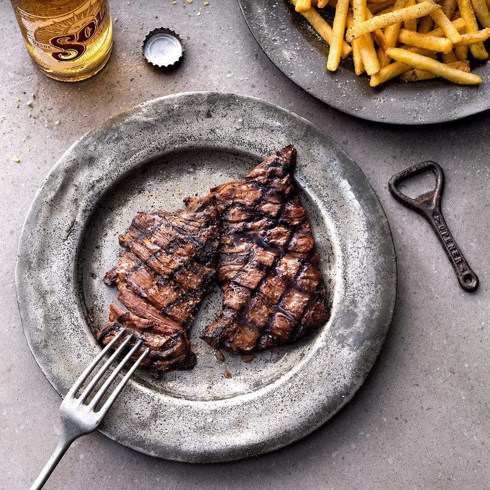 171107_Calavera_Steak_F.jpg