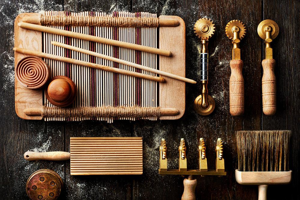 180108_PastaChrisSagerWilde_Tools.jpg