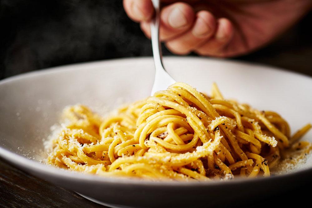 180108_PastaChrisSagerWilde_Spaghetti1.jpg