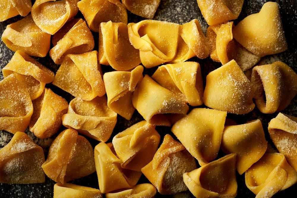 180108_PastaChrisSagerWilde_Tortellini.jpg
