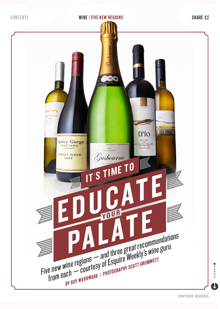 wineesquirecoverwtext.jpg