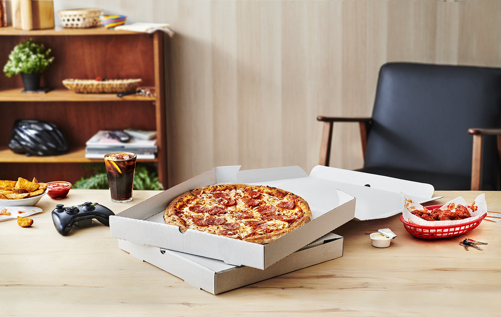 180406_JustEat_AmericanPizza_FFF.jpg