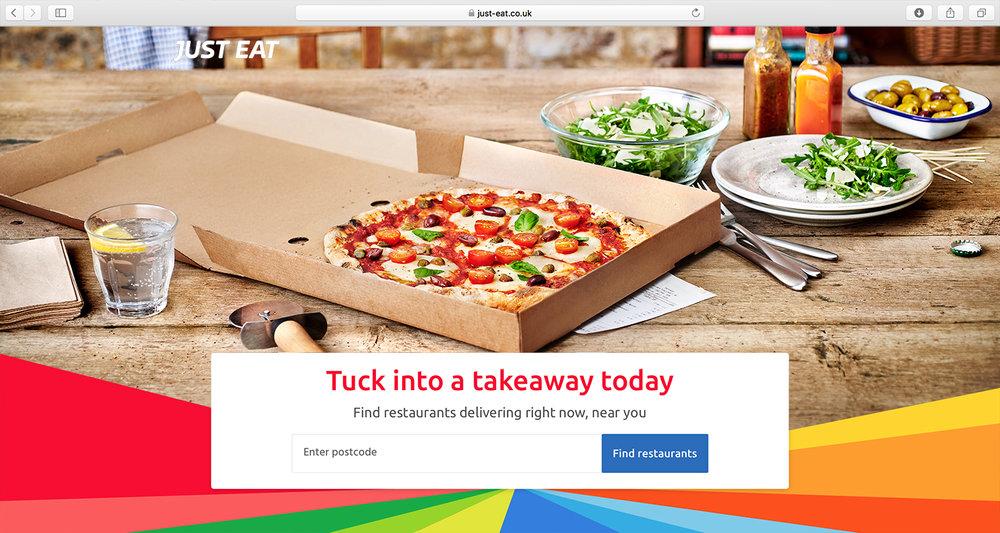 RusticPizzaWebsite.jpg