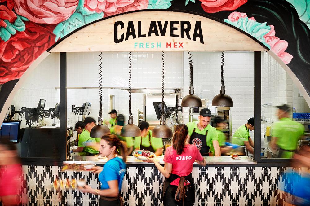 180416_Calavera_A_ChefsPassF.jpg