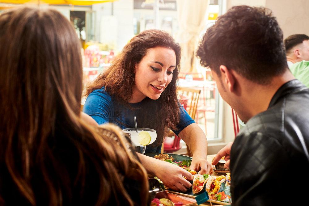 calavera fresh mex mexican italy italiano italia restaurante restaurant food photographer drink cocktail cocktails beer beers cervesa cerveza margarita margharita cheers taco tacos burrito burritos rome roma milano milan friends social lifestyle sunflare sun flare mexican wahaca taqueria corona sol drinks drinking menu chef chefs pass waiter waitress nacho nachos cheese guacamole sour cream chorizo jalapeno chilli starters starter entree burger chilli onions onion table overhead over head above friends