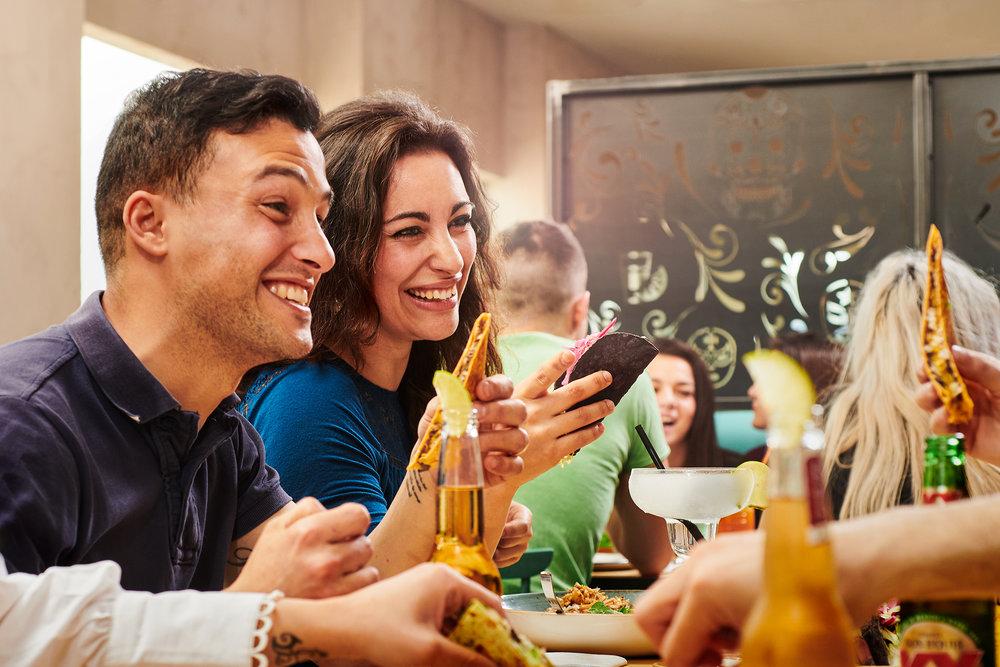 171107_Calavera_Burger_F.jpcalavera fresh mex mexican italy italiano italia restaurante restaurant food photographer drink cocktail cocktails beer beers cervesa cerveza margarita margharita cheers taco tacos burrito burritos rome roma milano milan friends social lifestyle sunflare sun flare mexican wahaca taqueria corona sol drinks drinking menu chef chefs pass waiter waitress nacho nachos cheese guacamole sour cream chorizo jalapeno chilli starters starter entree burger chilli onions onion table overhead over head above friends