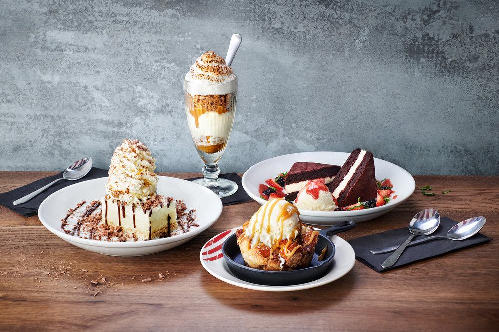 180822_TGIFridays_DessertsFlatFCROP.jpg