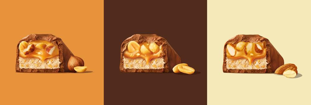 Snickers3xAngleNoLogo.jpg