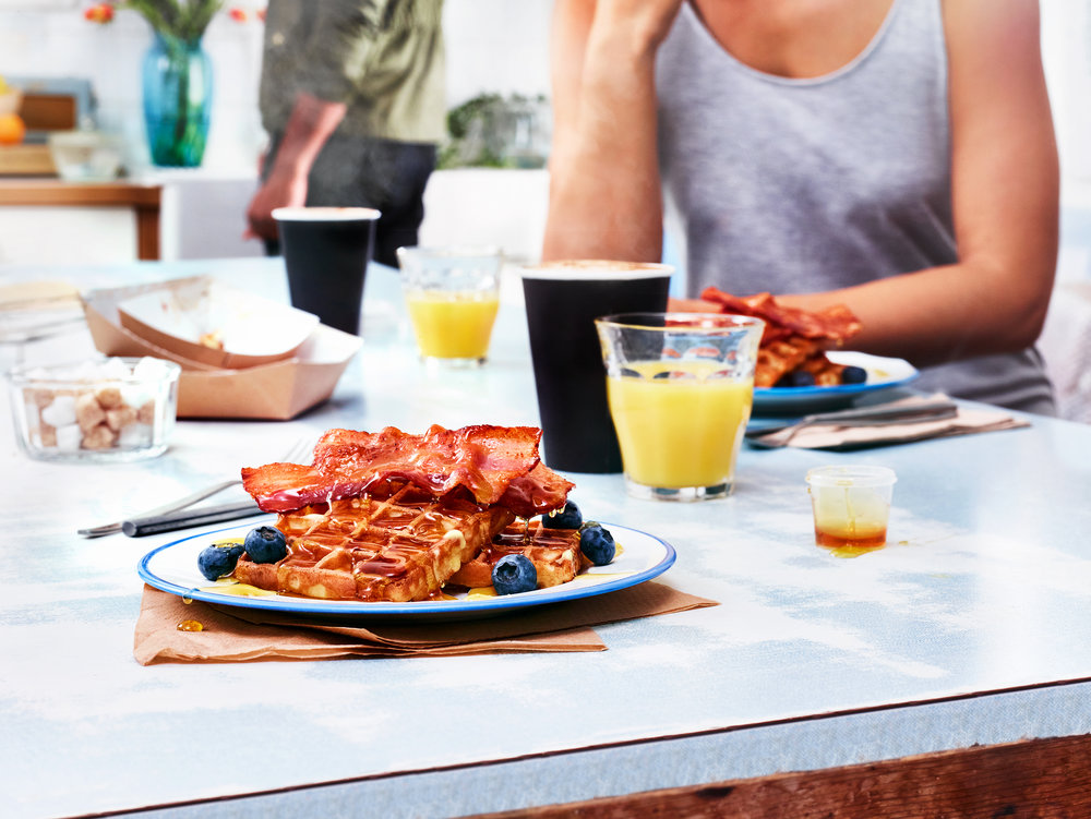 181203_JUSTEAT_Lifestyle_BreakfastF.jpg