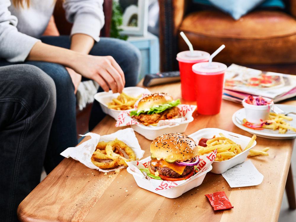 181203_JUSTEAT_Lifestyle_BurgerF.jpg